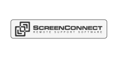 Screen Connect - Remote Support Software