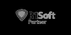 R1Soft Partner