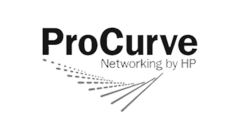 ProCurve Networking by HP