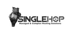 Single Hop - Managed & Complex Hosting Solutions