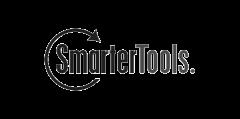 SmarterTools